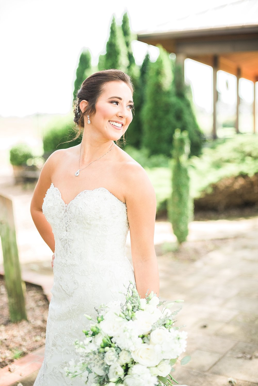 usa-bridal-dress