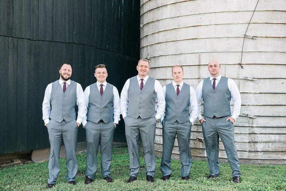 groomsmen-talon-winery