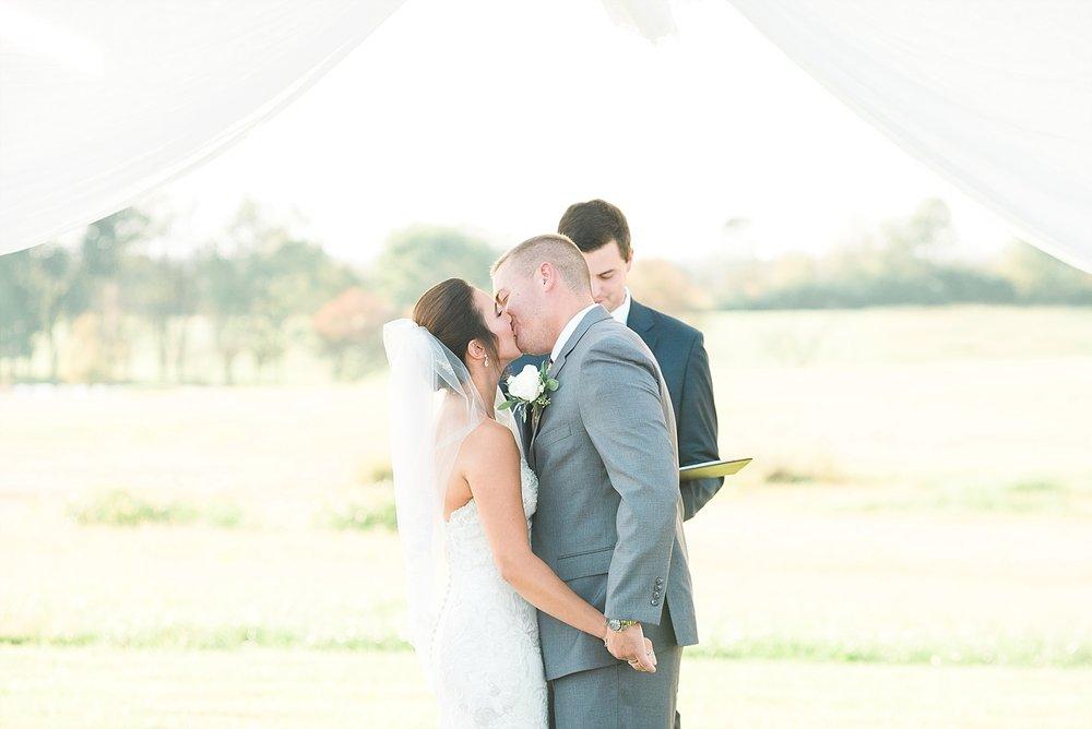 talon-winery-wedding-in-lexington