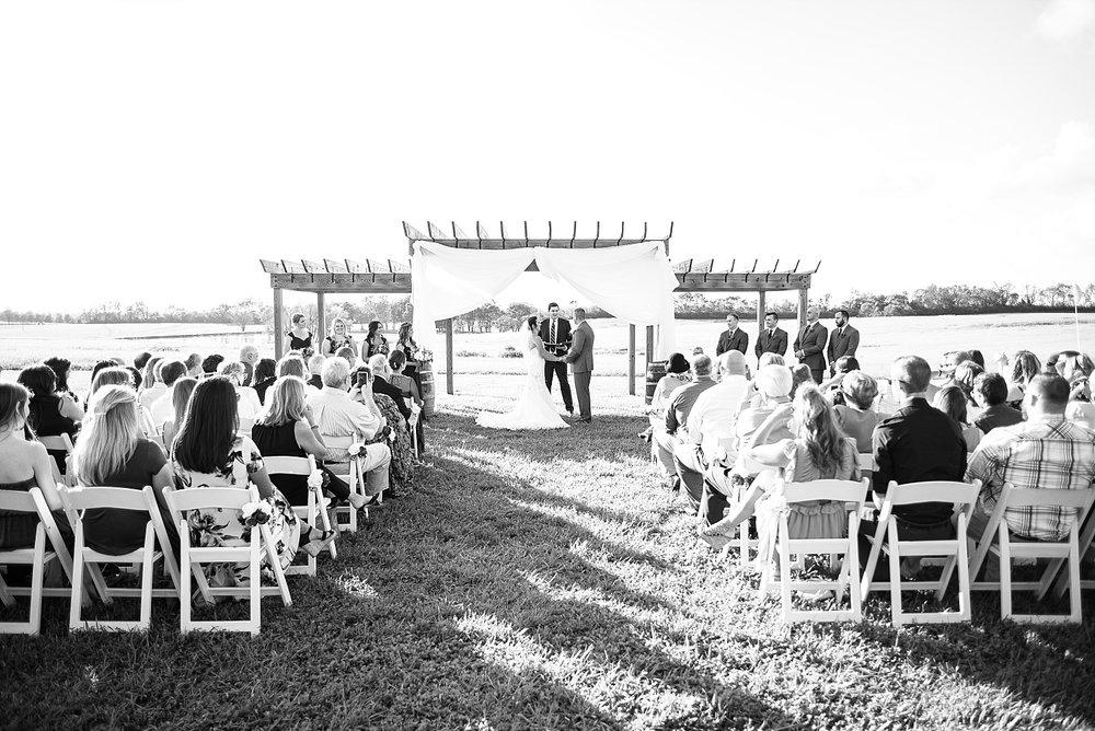 winery-wedding-in-kentucky