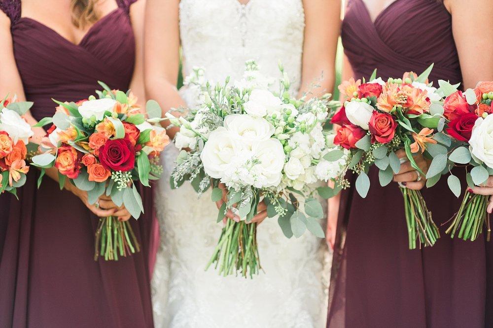 kroger-florals