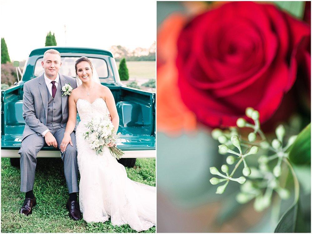 lexington-winery-wedding