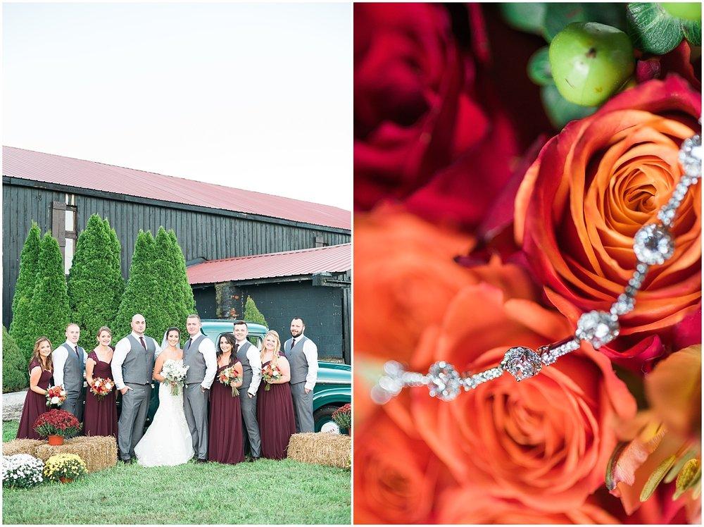 lex-ky-wedding-photography