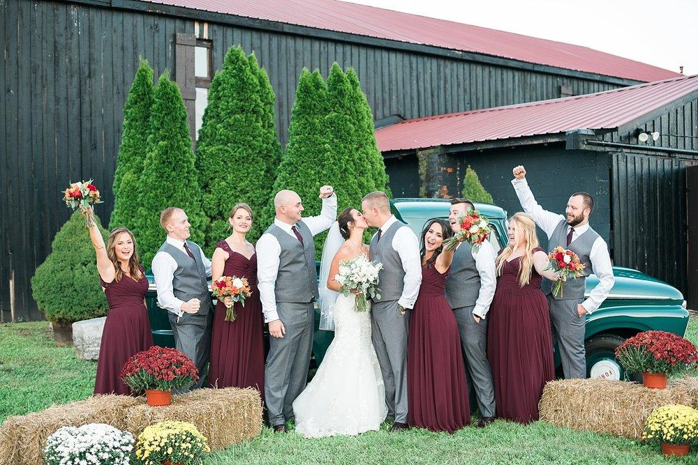 fall-wedding-at-winery