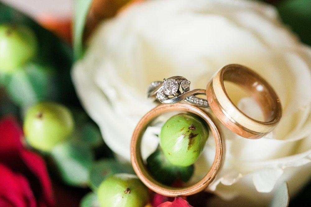 wood-wedding-rings