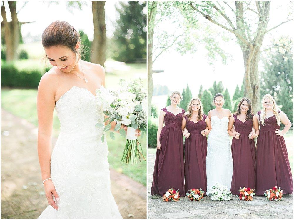 portraits-of-bridesmaids