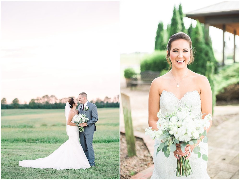 ky-wedding-photogs