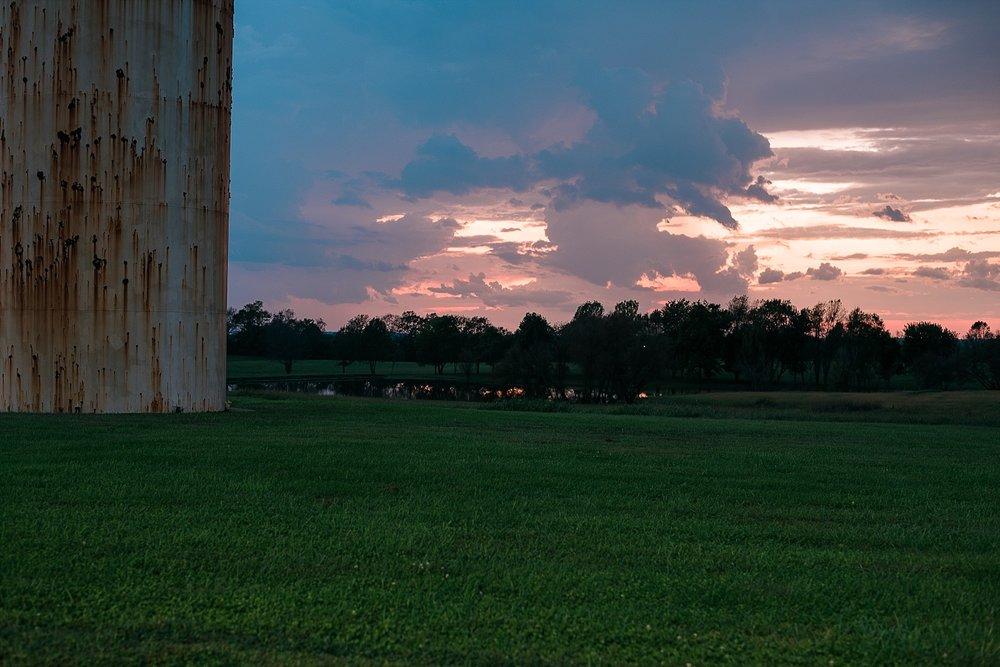 sunset-at-talon