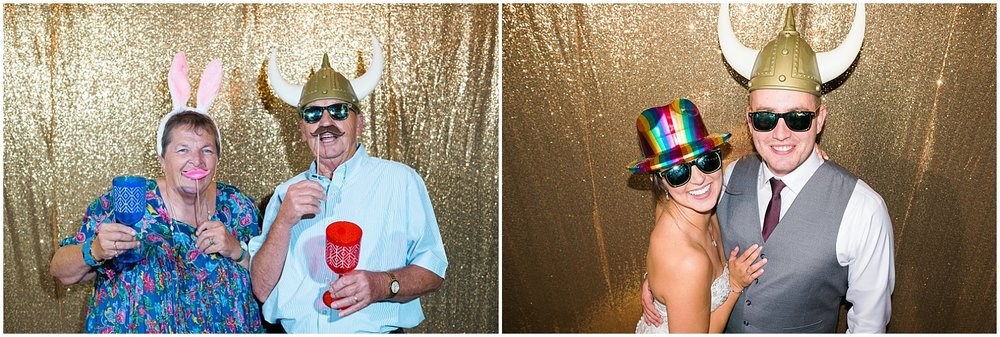 ky-photo-booth