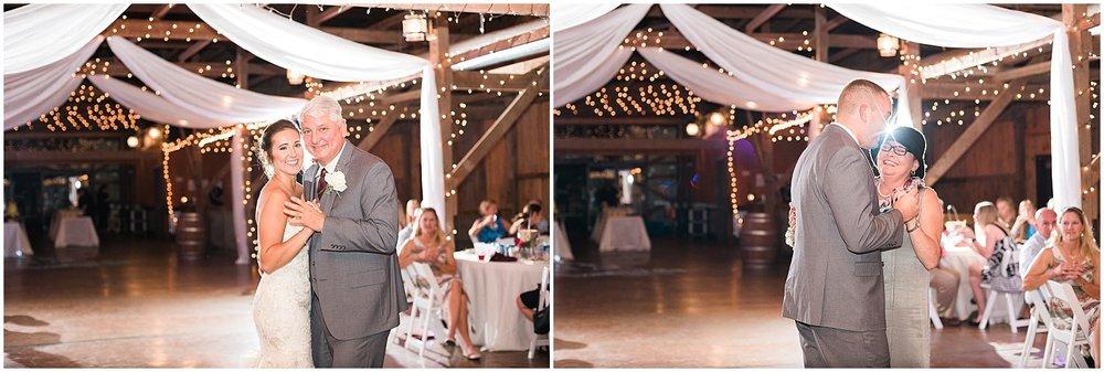 fun-barn-wedding