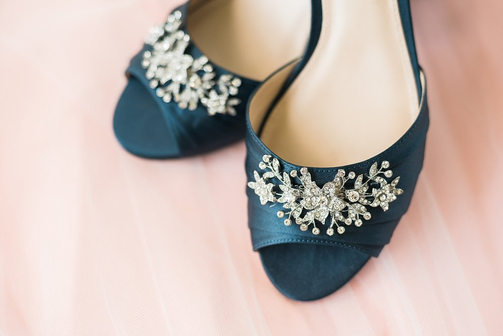 nina-wedding-shoes