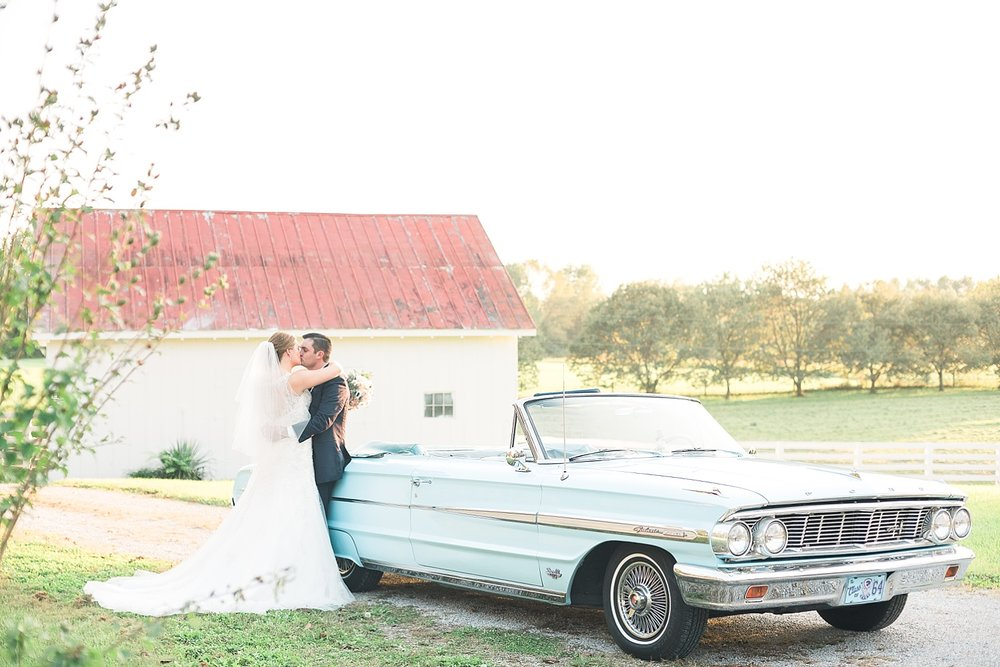 classic-car-wedding