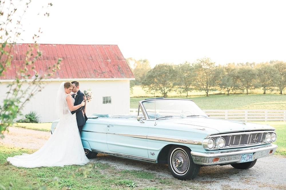ky-wedding-farmhouse