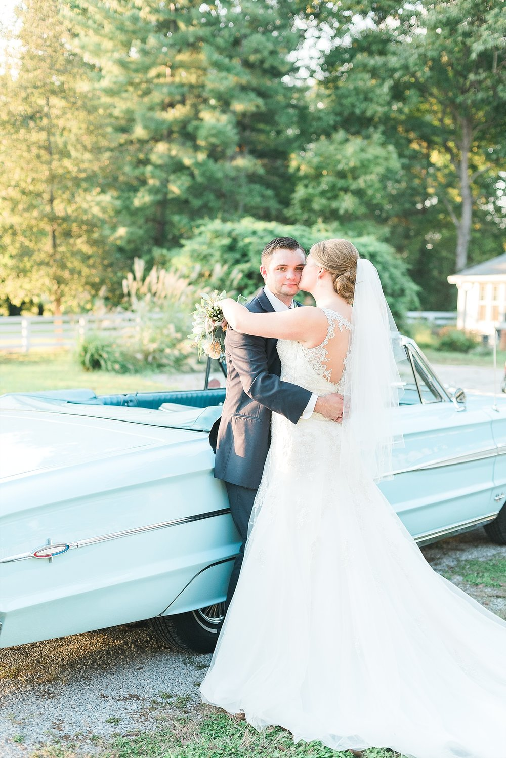 groom-classic-car