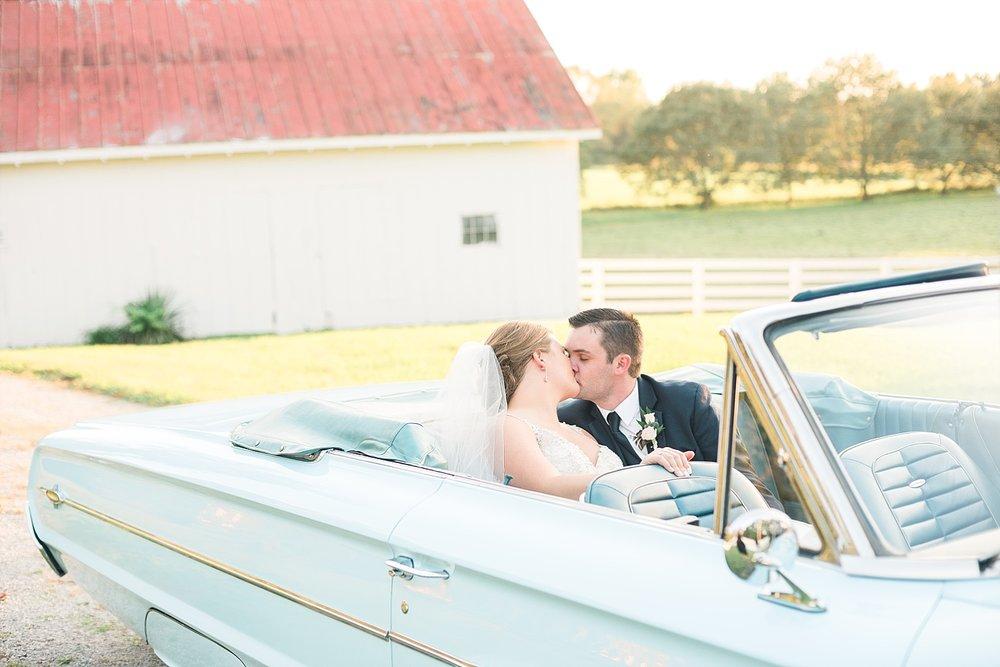 classic-car-wedding-pics