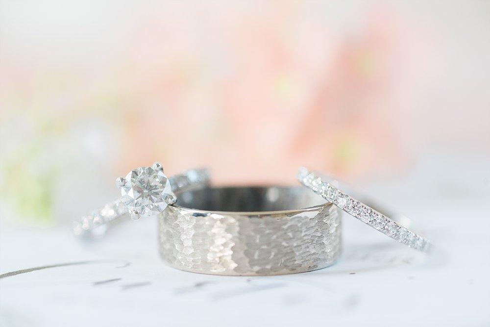 ky-rings