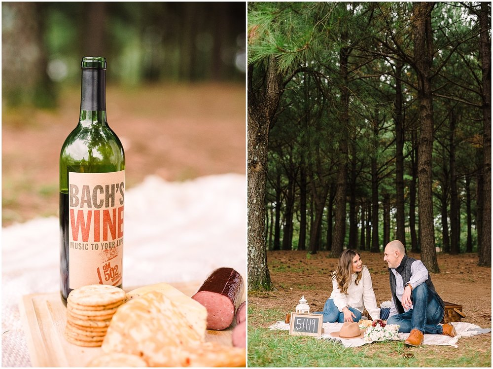 wine-inspired-engagement-session