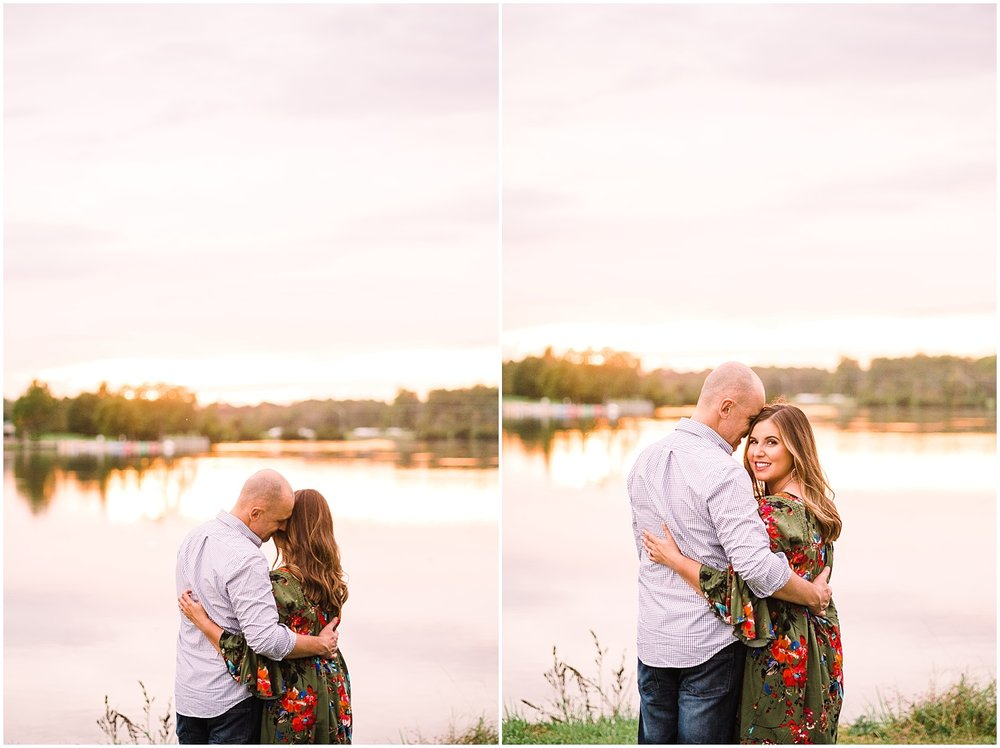 louisville-wedding-photographers