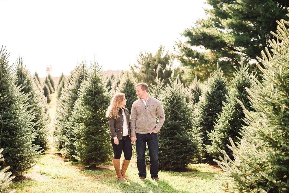 evergreens-engagement