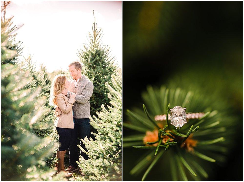romantic-christmas-photos