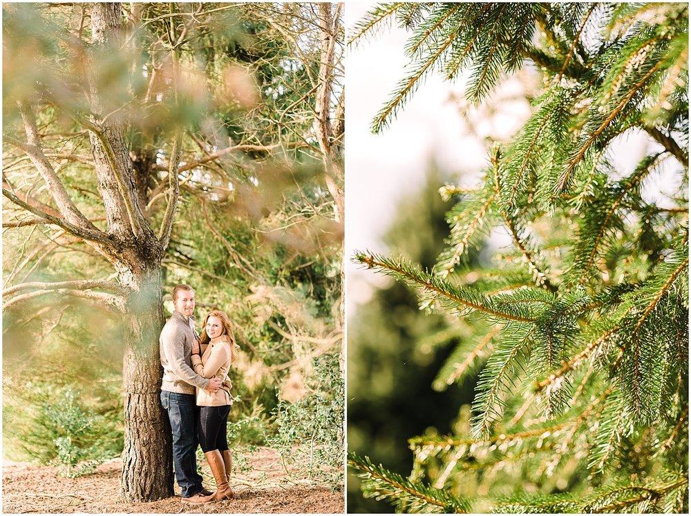 engagement-wedding-photographers