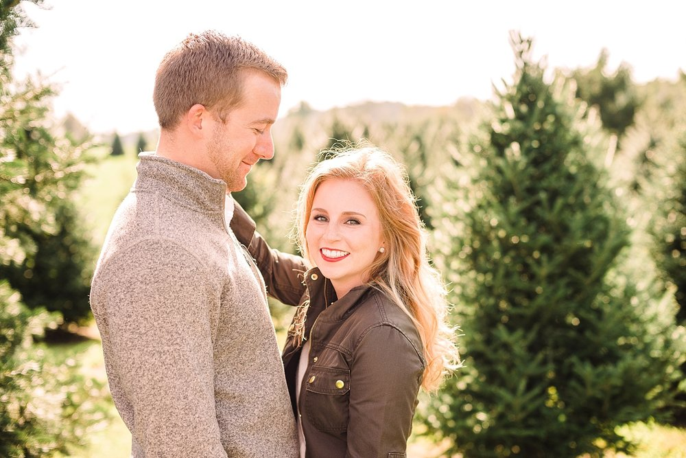 kentucky-engagement-session