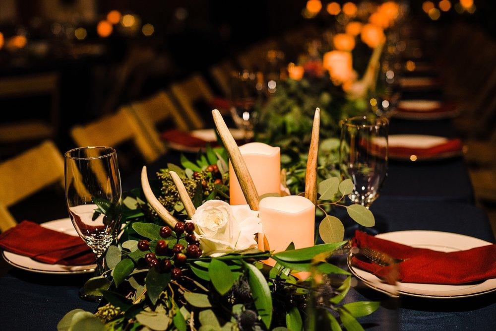 Manchester Music Hall Wedding Reception Stephanie Lucas Keith