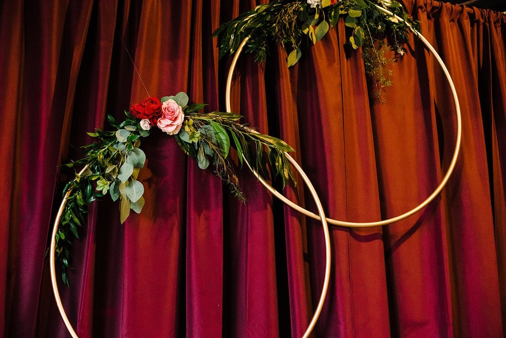 hoop-florals