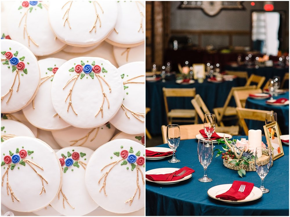 burgundy-navy-wedding-reception
