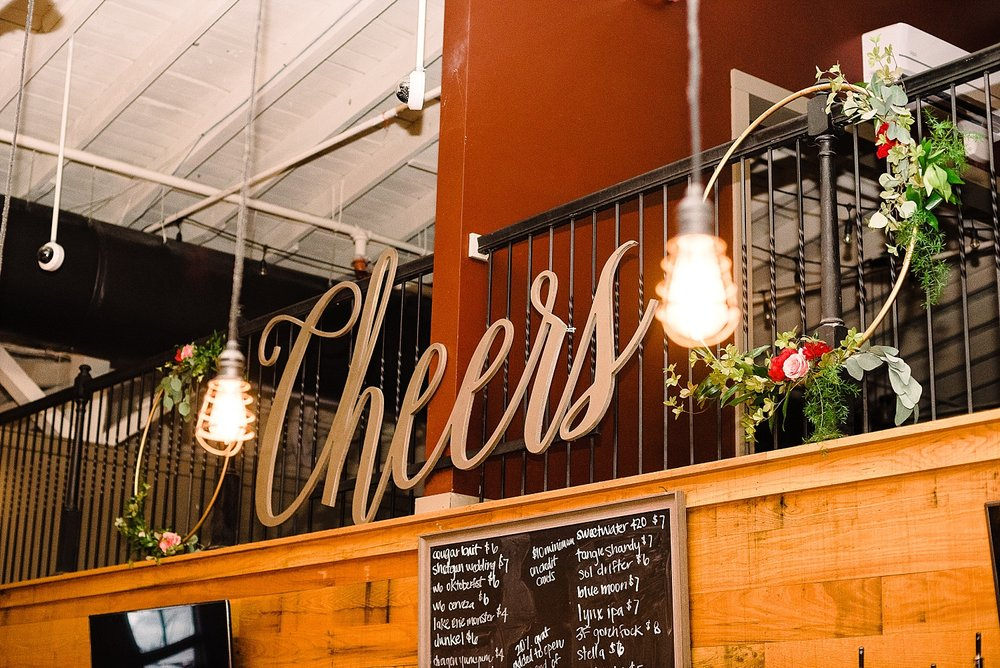 cheers-sign