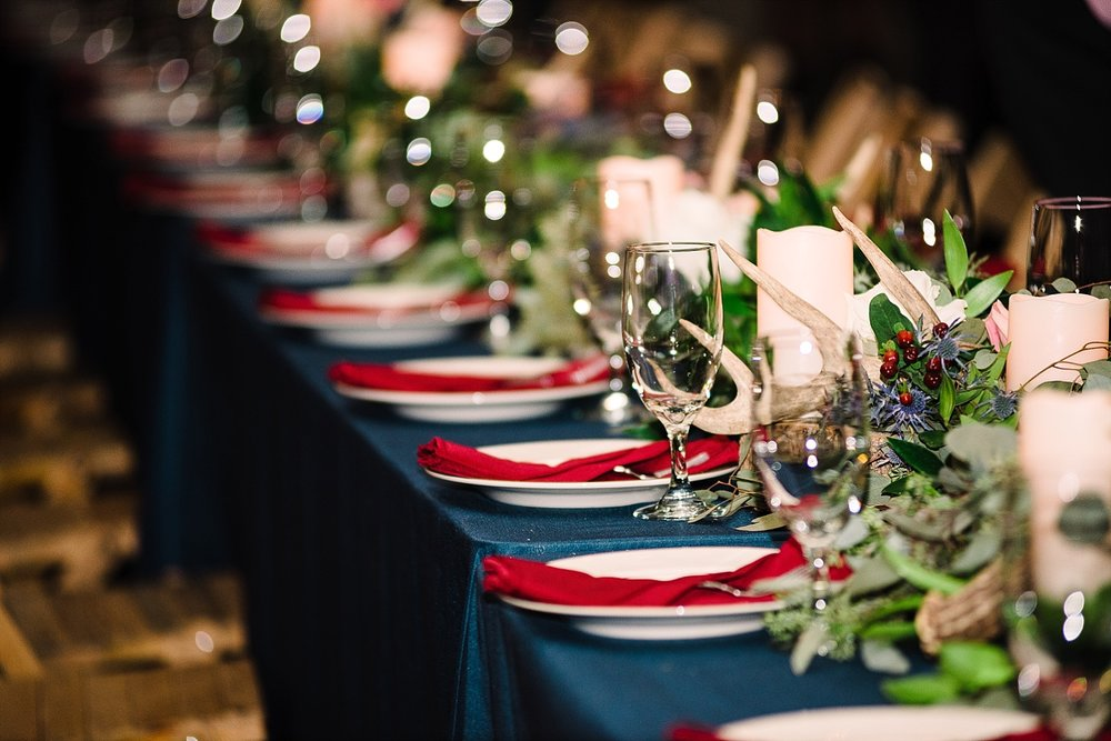 tablescape-rustic-glam