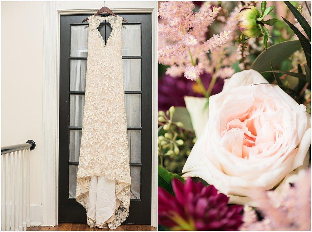 lexington-ky-wedding-photographer