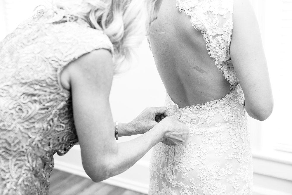 lexington-ky-wedding-photographers