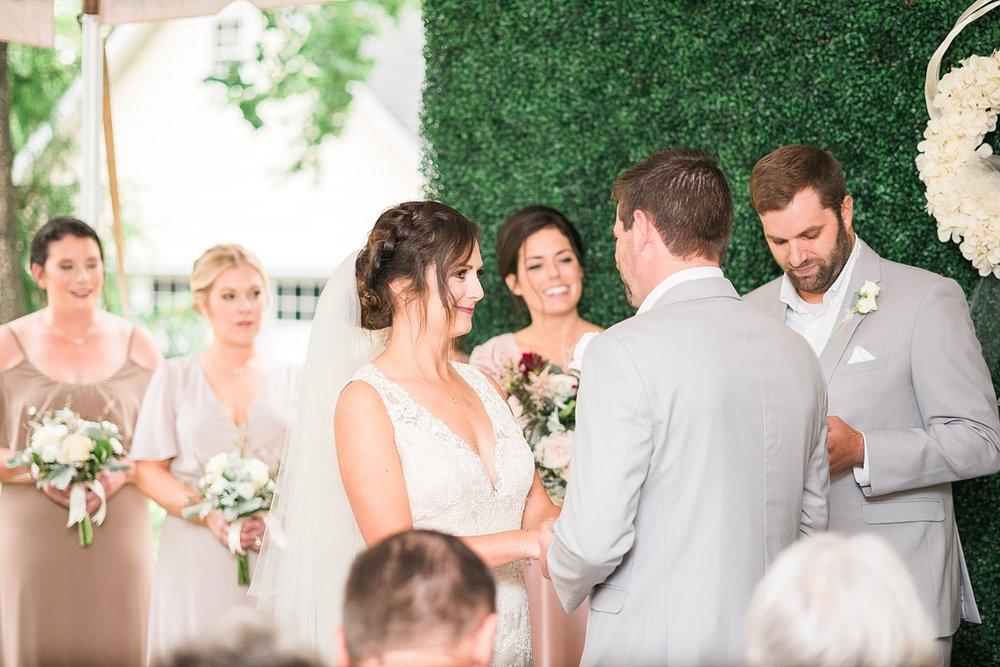 wedding-ceremony-backyard