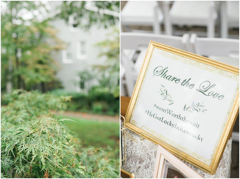 backyard-wedding