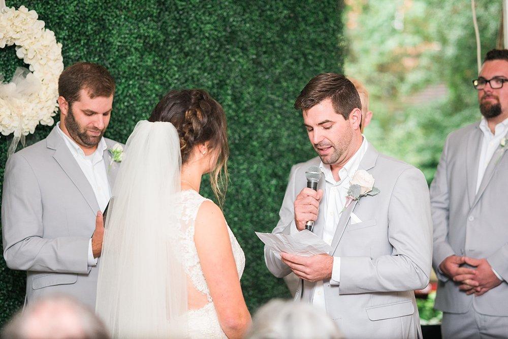 airbnb-wedding-ceremony