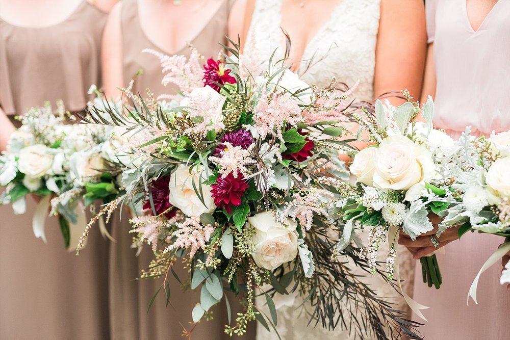 bel-air-florists-bouquets