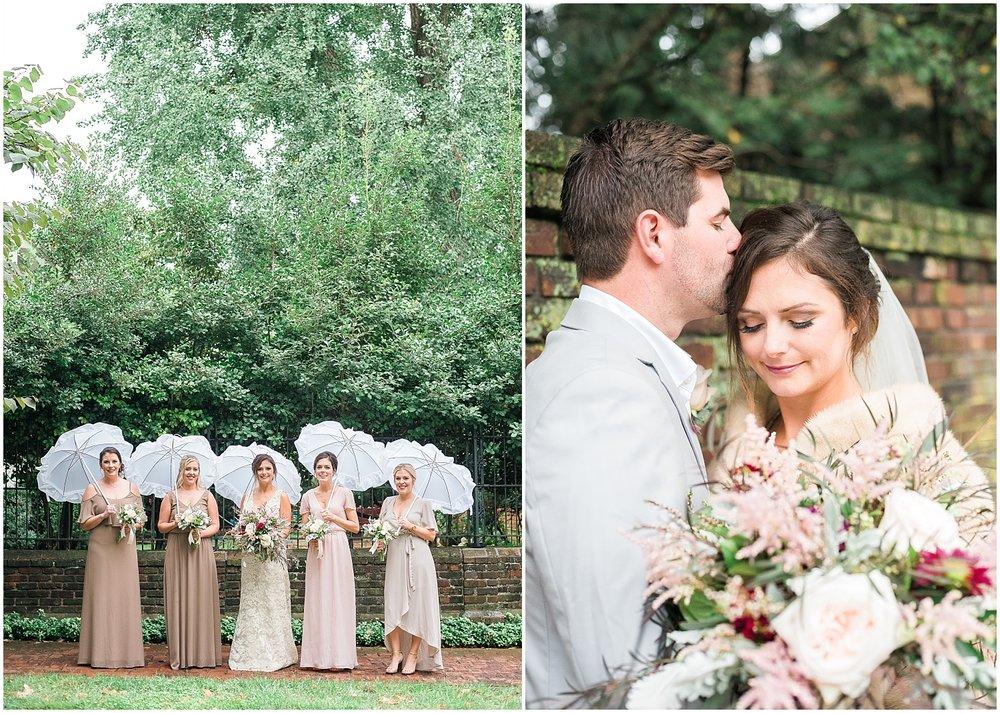 parasols-weddings
