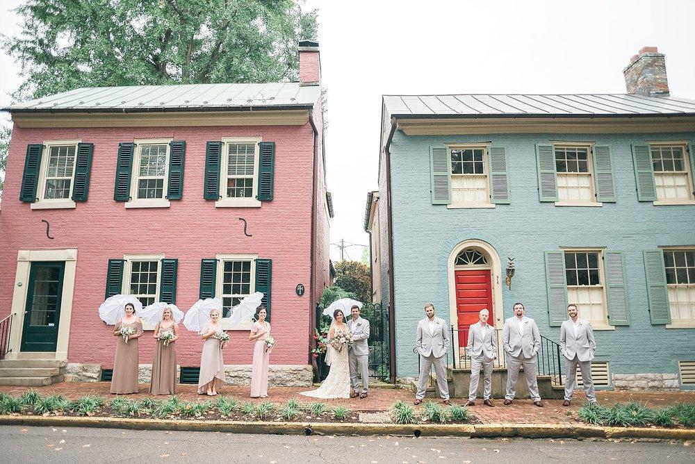 lexington-downtown-wedding
