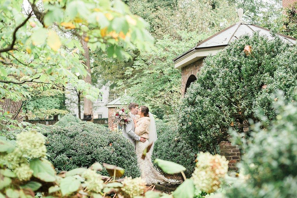 kentucky-wedding-venue