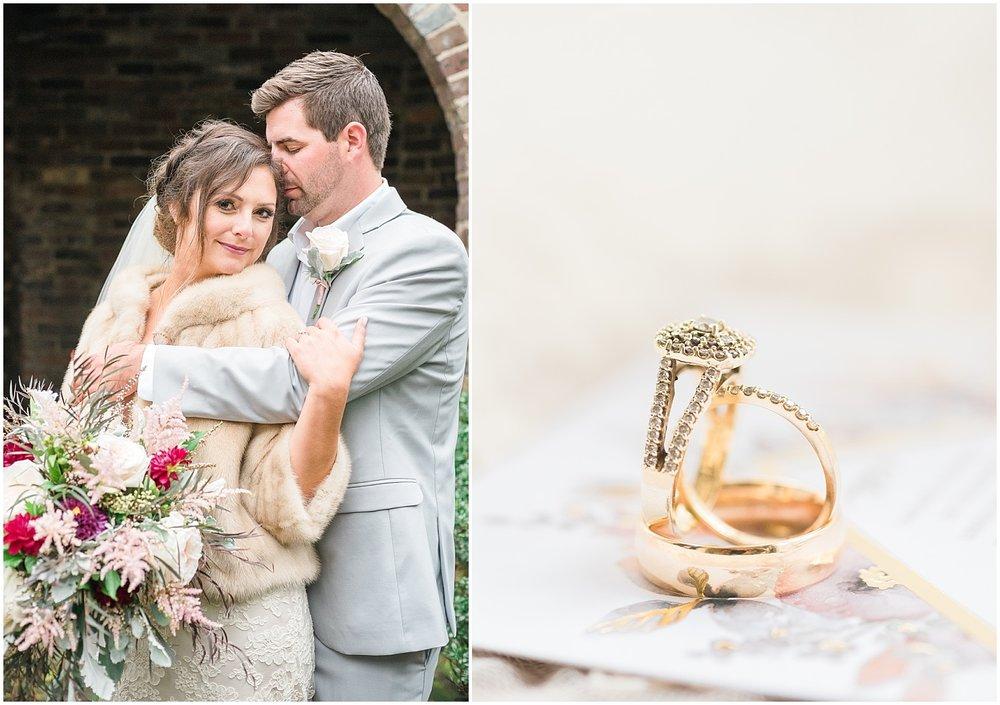 lexingtons-best-wedding-photographers