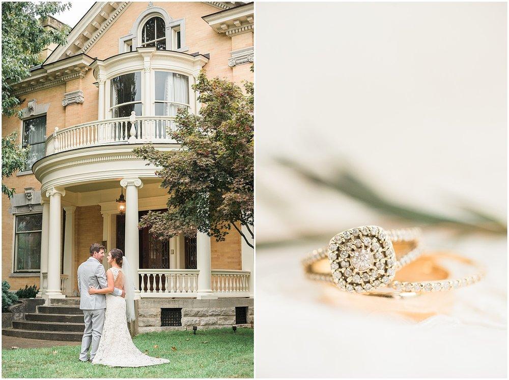 historic-home-wedding
