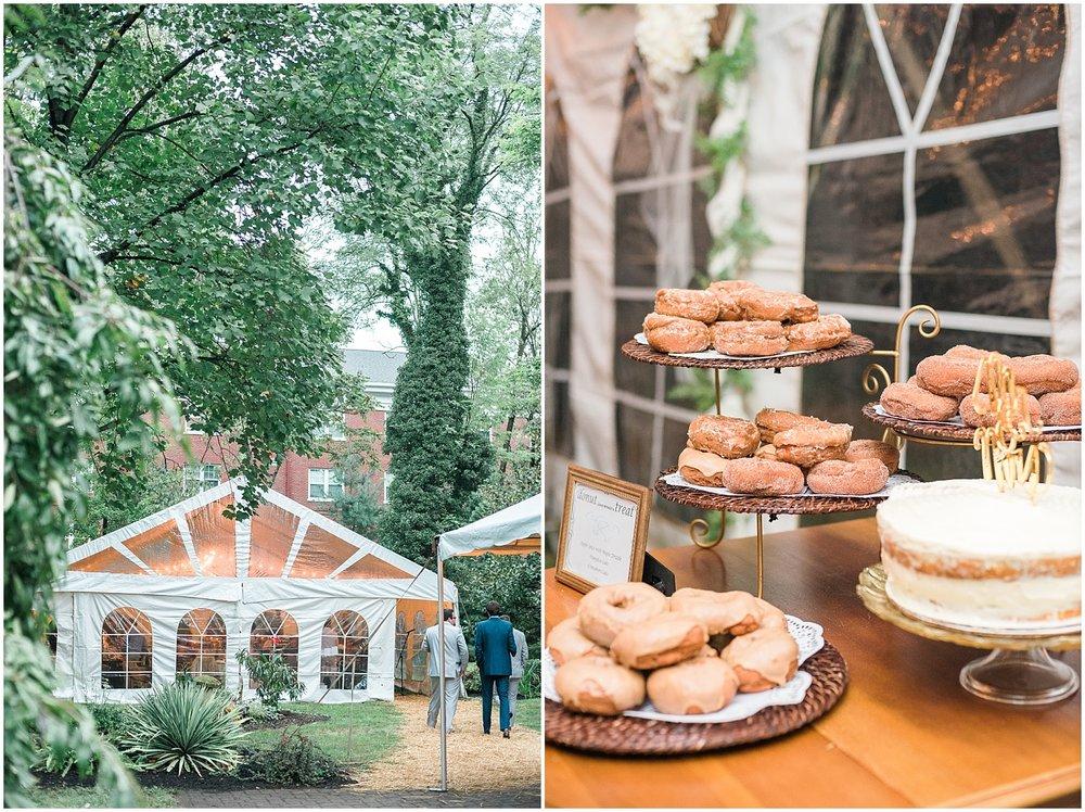 tent-wedding-reception