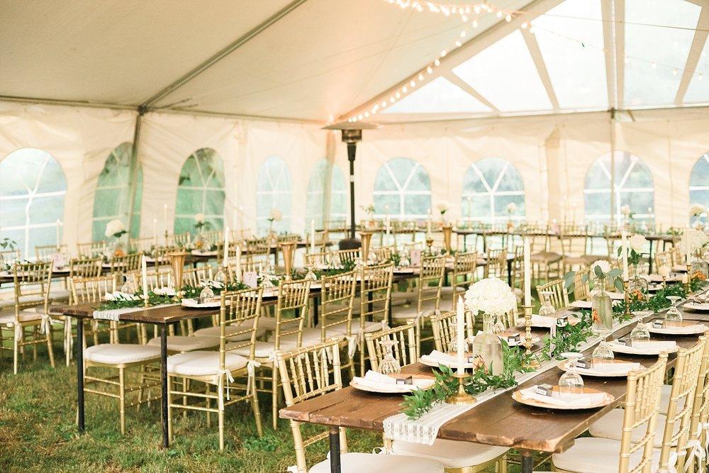 tablescape-wedding