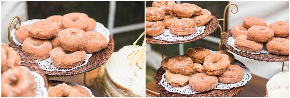 dessert-donuts