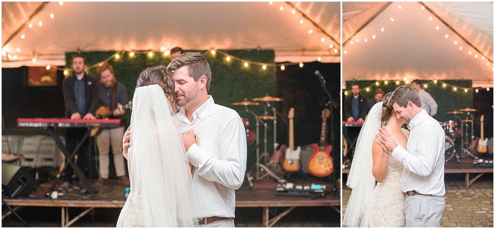 lex-wedding-reception