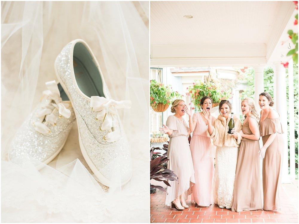 kate-spade-wedding-keds