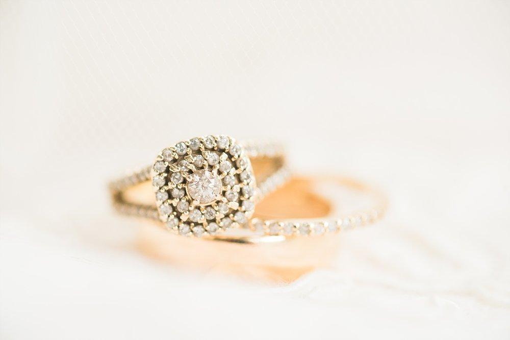ring-shot