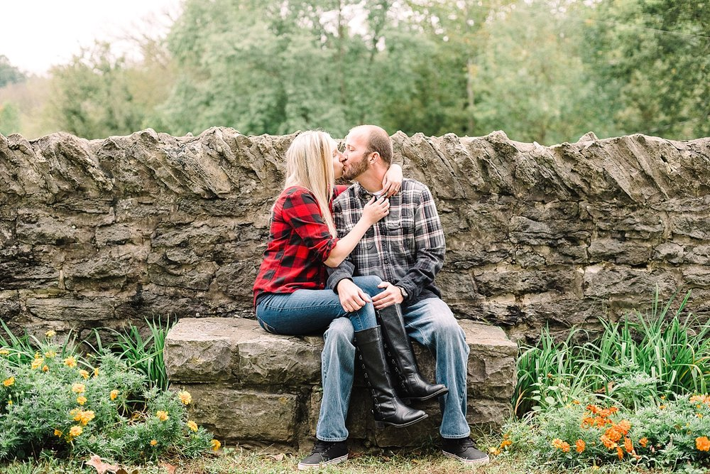 ft-boonesborough-engagement-shoot