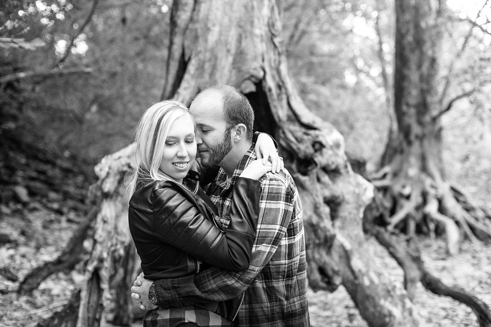 rustic-country-engagement